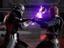 Metroid послужил вдохновением для разработчиков Star Wars Jedi: Fallen Order