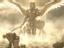 ТОП 10 лучших MMORPG в 2020 году