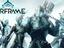 Warframe — Новые подробности об «Empyrean», кросс-сейв, Google Stadia и Атлас Прайм