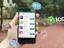Mail.ru Group выпустила ICQ New с обновленным дизайном и функционалом