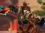 Стрим: World of Warcraft - Продолжаем прокачивать монка