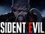 Resident Evil 3 Remake - Новые детали об игре