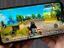 [Подборка] Игры для мобильных устройств