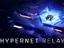 EVE Online — В игру возвращается казино, теперь официально