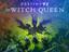 Игрокам Destiny 2 будут продавать новые подземелья отдельно от дополнения «Королева-ведьма»
