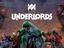 Dota Underlords - Игра выходит в релиз в феврале