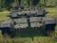 War Thunder - Американский линкор и Т-90А для советской ветки бронетехники