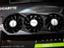 Обзор RTX 3060 Ti Gaming OC Pro от Gigabyte - Лучше, чем RTX 2080 Super, да еще и дешевле