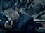 Корейский экшен-триллер «Человек из ниоткуда» получит ремейк от режиссера и сценариста «Джона Уика»
