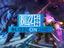BlizzConline будет бесплатным для всех