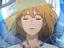 Ni no Kuni: Cross Worlds — Сюжетный трейлер игрового исекая о VRMMO