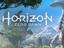 Horizon Zero Dawn - Редактор Kotaku считает, что игра, действительно, может выйти на ПК