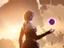 Масштабный турнир Mythic Invitational по Magic: The Gathering с огромным призовым фондом проходит прямо сейчас