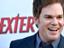 Шоураннер нового сезона «Декстера» не отменит финал, но сделает вид, что его не было