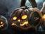 Конкурс: Хэллоуинский шабаш - финальный рывок