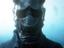 Microsoft сделает Deathloop и Ghostwire: Tokyo временными эксклюзивами PlayStation