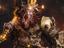 """Lost Ark - Подробности об обновлении """"Сокровища Йона»"""