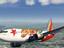 Виртуальная реальность на службе у авиации