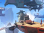 Официальное закрытие MMO-песочницы Worlds Adrift