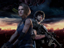 Resident Evil 3: Remake — Много геймплея, анонс демоверсии и другие любопытные детали