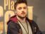 Forsen улетел в двухнедельный бан на Twitch за «умственно отсталых русских» во время стрима Valorant