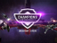 EVE Online — Анонс чемпионата бездны. CCP Games приготовили ценные призы за убийство других игроков