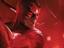 В сеть попал игровой процесс отмененной игры о Сорвиголове, приуроченной к фильму с Аффлеком
