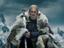 «Викинги» отправятся в «Вальхаллу», прямиком на Netflix