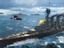 World of Warships: Legends - Прибыл немецкий флот