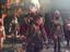 Scarlet Nexus - Скромные системные требования RPG для ПК