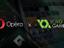 Opera покупает YoYo Games и запускает игровое подразделение