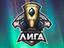 League of Legends - Финал Континентальной лиги пройдет 15 сентября