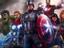 Стрим: Marvel: Avengers - Первый взгляд