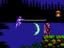 Топ 10 современных игр в ретро стиле
