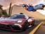 Активности первого сезона в Forza Horizon 5