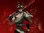 Hades перестанет быть эксклюзивом EGS и появится в Steam в декабре