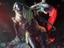 Warframe  —  Новый игровой режим, изменение ночной волны, квест «Новая война» и другое