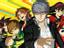 Persona 4 Golden - Из Steam-версии случайно удалена защита Denuvo