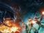 """Aliens: Fireteam - Кооперативный шутер в стиле Left 4 Dead во вселенной """"Чужого"""""""