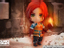 Очаровательная Трисс Меригольд завершит коллекцию героев Ведьмака