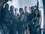 «Армию мертвецов» Зака Снайдера покажут на Netflix 21 мая