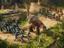 King's Bounty 2 - Релиз перенесен на 2021 год
