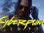 Cyberpunk 2077 - CDPR делают мультиплеер, в котором будут микроплатежи
