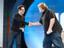 Джей Джей Абрамс и Warner Bros. наконец начали писать сценарий фильма по Portal
