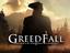 Исторические аллюзии в GreedFall