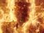 """[Comic-Con@Home] Джозеф Гордон-Левитт показал всю мощь супергеройских пилюль в ролике «Проекта """"Сила""""»"""