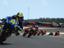 MotoGP 21 - Любителям мотогонок посвящается