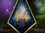 The Lord of the Rings Online - Четырнадцатая годовщина и промокод на премиумное задание