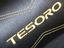 [Обзор] На чем сидишь, геймер? Игровое кресло Tesoro Alphaeon S3 (F720): комфорт и стиль