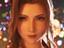 Final Fantasy VII Remake - Новый трейлер и обои
